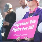 Womens March Annapolis Maryland 2018 (115)