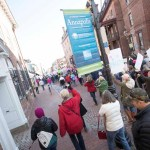 Womens March Annapolis Maryland 2018 (54)