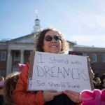 Womens March Annapolis Maryland 2018 (7)