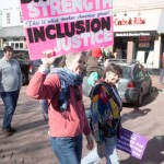 Womens March Annapolis Maryland 2018 (74)
