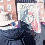Womens March Annapolis Maryland 2018 (82)