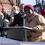 Womens March Annapolis Maryland 2018 (84)