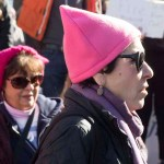 Womens March Annapolis Maryland 2018 (90)