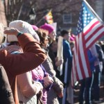 Womens March Annapolis Maryland 2018 (97)
