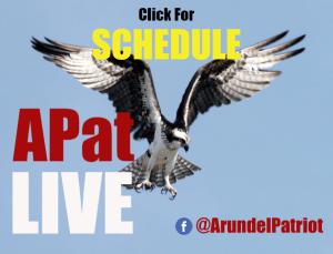 APat Live
