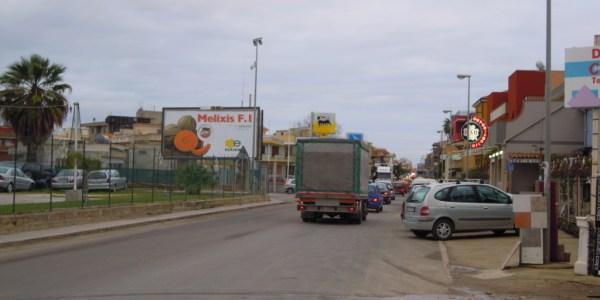 Pachino ispica terreno (4)