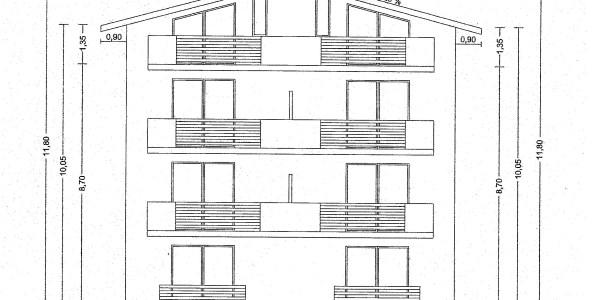 appartamento marzamemi005