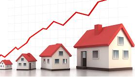 1429287130-0-mercato-immobiliare-in-provincia-di-trapani-i-dati-a-mazara-i-prezzi-piu-bassi-d-italia