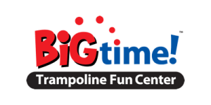 Big Time Trampoline Fun Center
