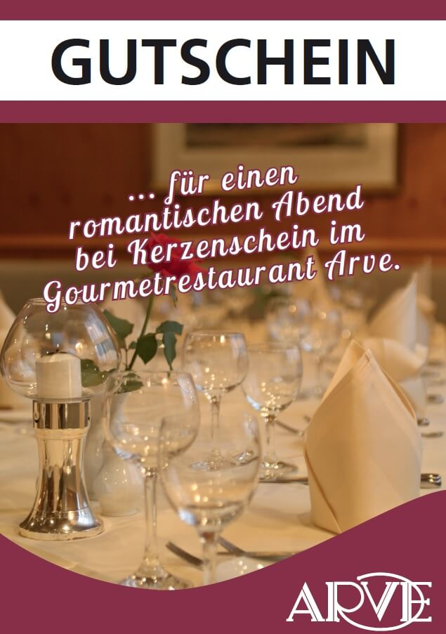 Restaurant In Nurnberg Gastronomie Nurnberg Hotelrestaurant Nurnberg