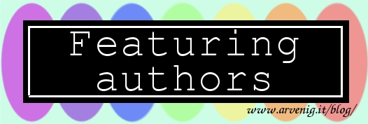 Featuring_authors