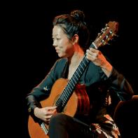Yan Kok
