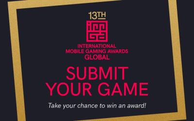 IMGA Global Opens its 13th Annual Call for Entries