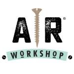 Ar Workshop Greensboro Wine And Painting Wood Sign Studio And Diy Workshop