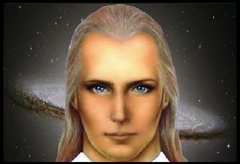 κάτω από μια κυβέρνηση ενός κόσμου και μία παγκόσμια θρησκεία, όπου βασιλεύει ο Σατανάς