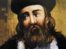 Ησαΐας Σαλώνων