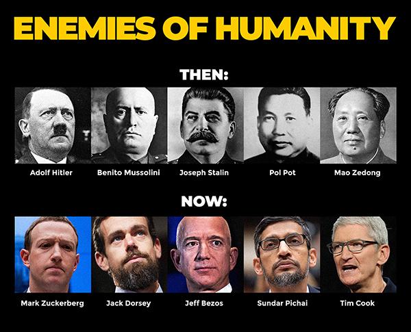 Enemies-of-Hum