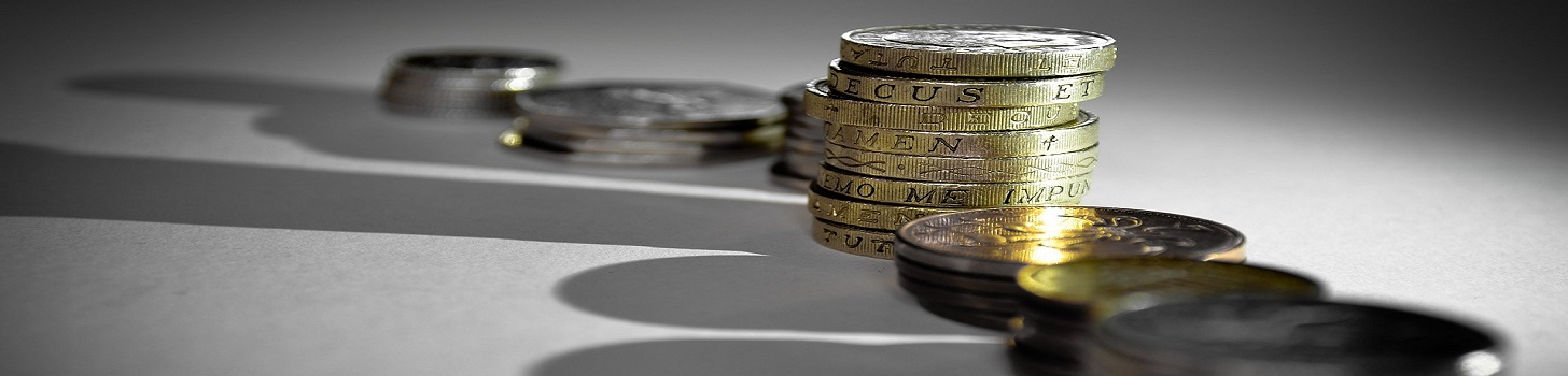 thought leader fair market value compensation