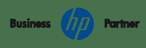 Business Partner_solid_blue_horz