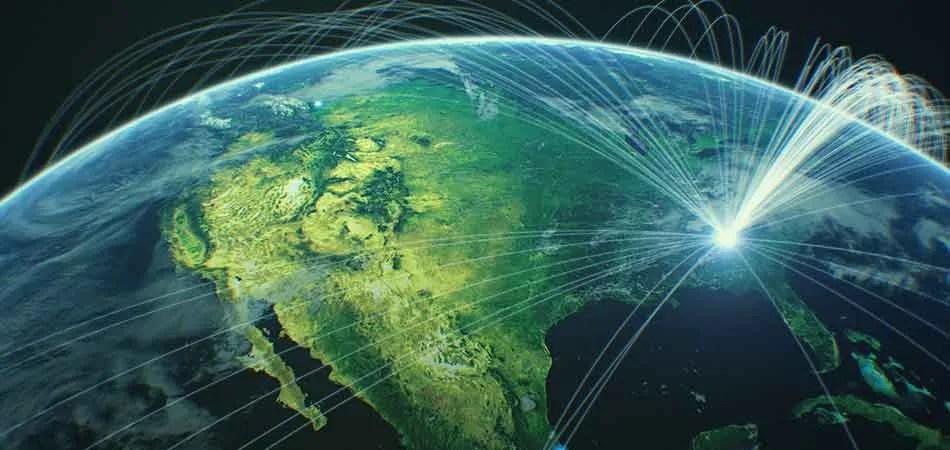 geospatial gis arcgis esri data appliance