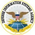 Defense Agency
