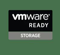 VMware ready storage