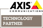 axis_tpp_tech_partner_cmyk_logo