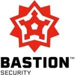 bastionlogo