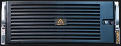 Arxys-Shield-applliance-small