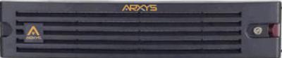 Arxys-shield-4890_1
