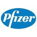 pfizerlogo
