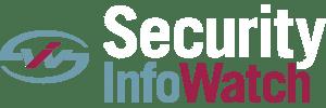 enterprise video surveillance