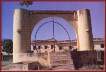 Image result for natasha yantra