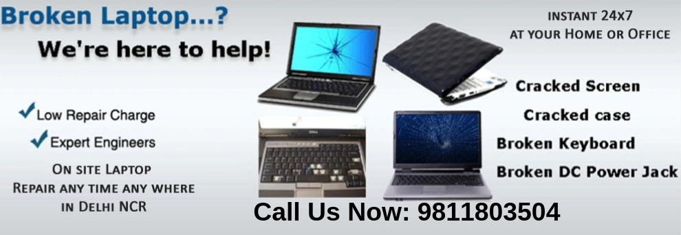 laptop repair in Delhi, laptop repair in Delhi NCR, Printer repair in Delhi, Printer repair in Delhi NCR, AMC Services ##@