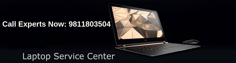 Computer, Laptop repair service in Ghaziabad, Delhi NCR, Indirapuram, Vaishali