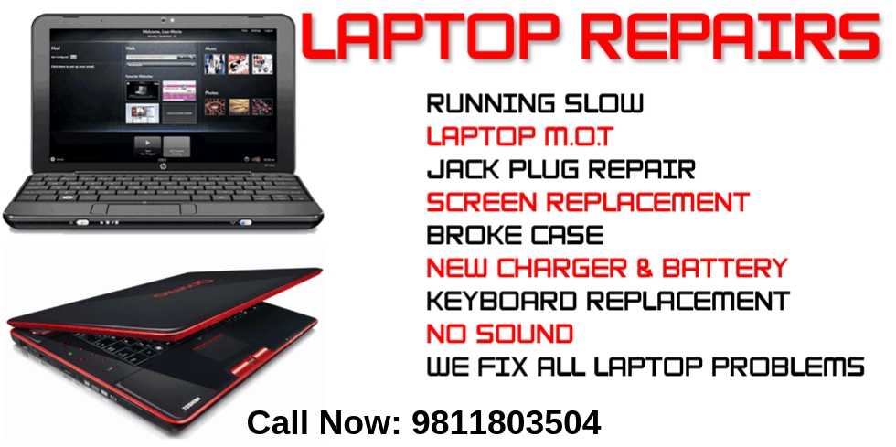 laptop repair in Delhi, laptop repair in Delhi NCR, Printer repair in Delhi, Printer repair in Delhi NCR, AMC Services screen replacementhh