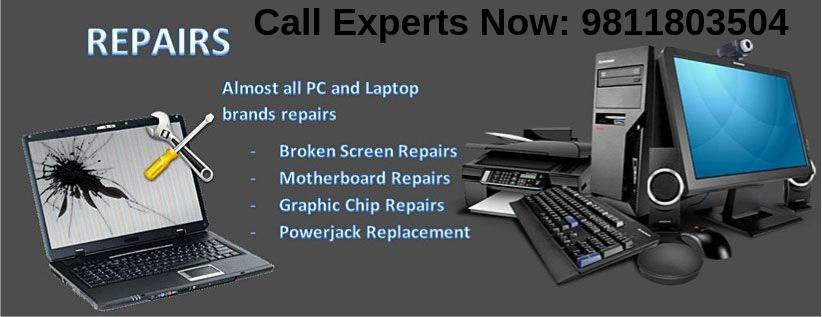 laptop repair in Delhi, laptop repair in Delhi NCR, Printer repair in Delhi, Printer repair in Delhi NCR, AMC Serviceslaptop@@
