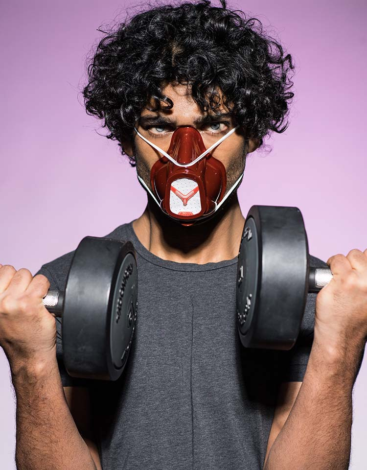 Mascherina personalizzata, mascherina riutilizzabile, mascherina con filtro, mascherina sicura, mascherina particolare, mascherina certificata, mask, style, mascherina stile, accessori moda, 2021, moda 2021, fashion 2021, ARYA mask, mascherina sicura