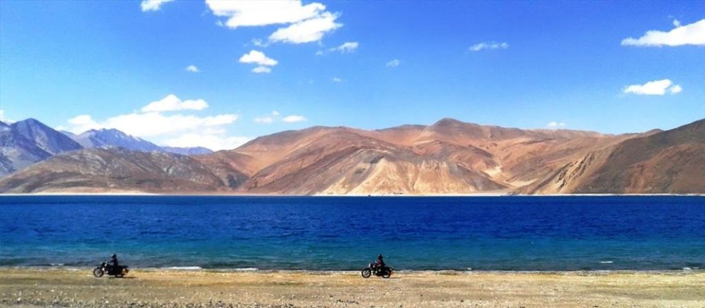 Best-Places-to-visit-in-Lah-ladakh