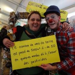 CCC Clowns Citoyens - Conférence des Adaptateurs - Montreuil VMA - 6:12:15DSC07697
