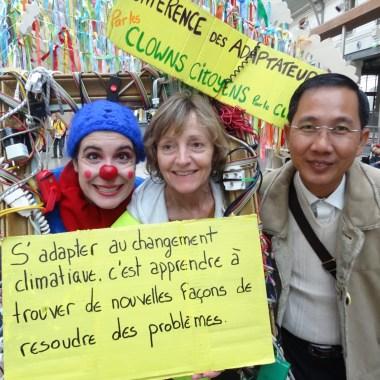 CCC - Conférence des Adaptateurs - Clowns Citoyens - ZAC 104 - 7:12:15DSC07851