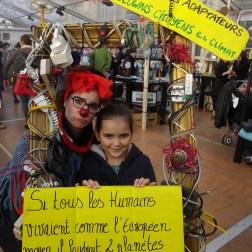 Clowns Citoyens - Conf des Adaptateurs - St Denis 20 12 15 -IMGP3026
