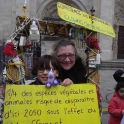 Clowns Citoyens - Conf des Adaptateurs - St Denis 20 12 15 -IMGP3030