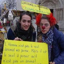 Clowns Citoyens - Conf des Adaptateurs - St Denis 20 12 15 -IMGP3043