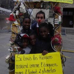 Clowns Citoyens - Conf des Adaptateurs - St Denis 20 12 15 -IMGP3045