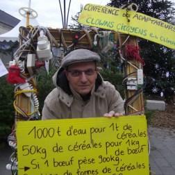 Clowns Citoyens - Conf des Adaptateurs - St Denis 20 12 15 -IMGP3049