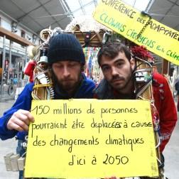 Clowns Citoyens - Conf des Adaptateurs - ZAC au 104 08 12 15 DSC07944