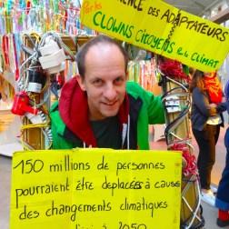 Clowns Citoyens - Conf des Adaptateurs - ZAC au 104 09 12 15 DSC08030