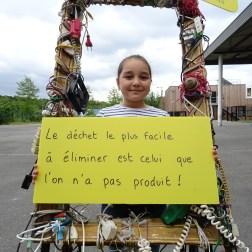 """""""Conférence des Adaptateurs"""" au Moulin Neuf"""