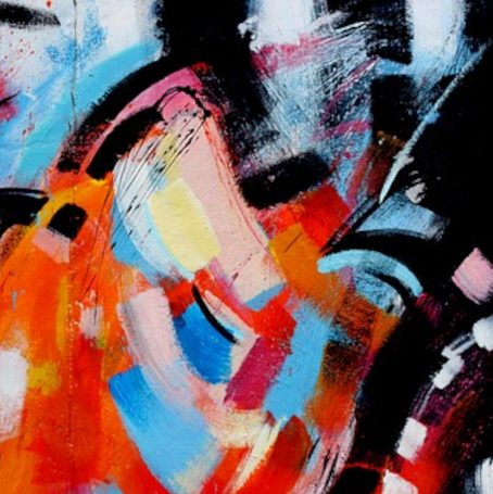Arzenémoi - Art & Littérature